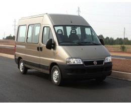 Fiat-ducato 8 мест