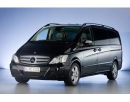 Mercedes-Viano-cherniy-7-mest